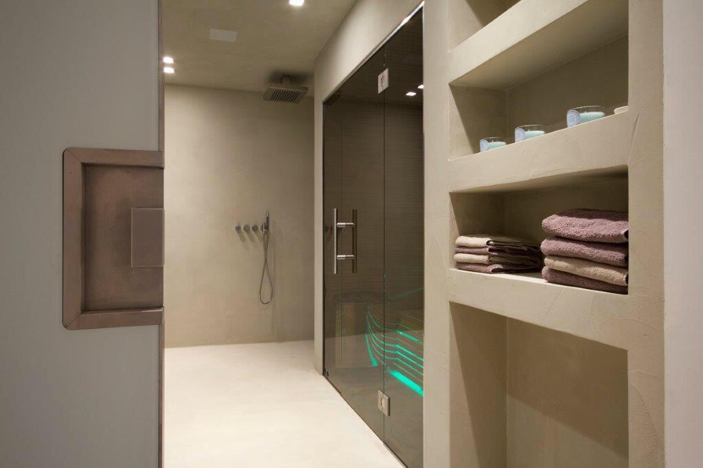 piet boon badkamer] - 100 images - moderne badkamers der stad ...