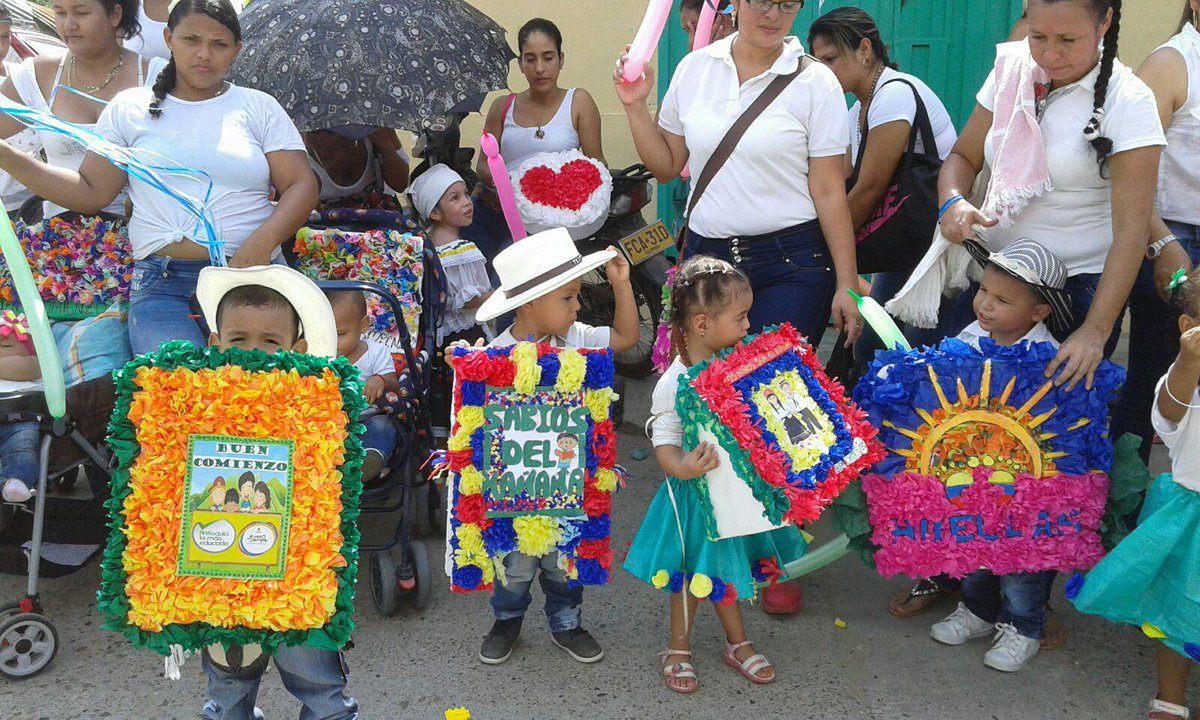 apertura parque educativo mi yuma thinglink