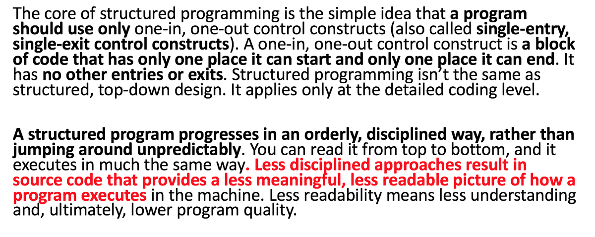 Category Theory for Programmers: The Preface | Bartosz