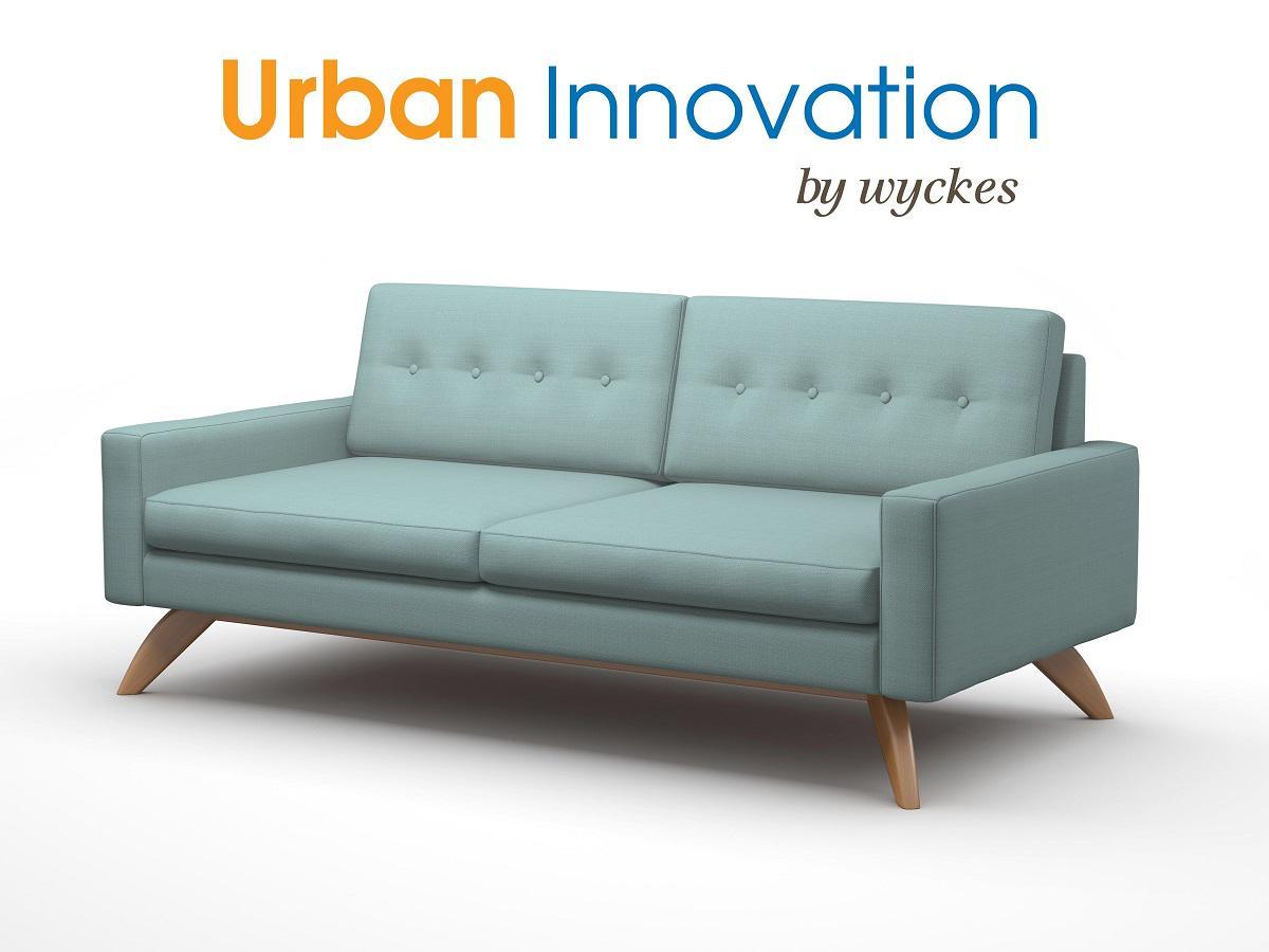 Wyckes Furniture On Twitter Urban Innovation By Wyckes Get A