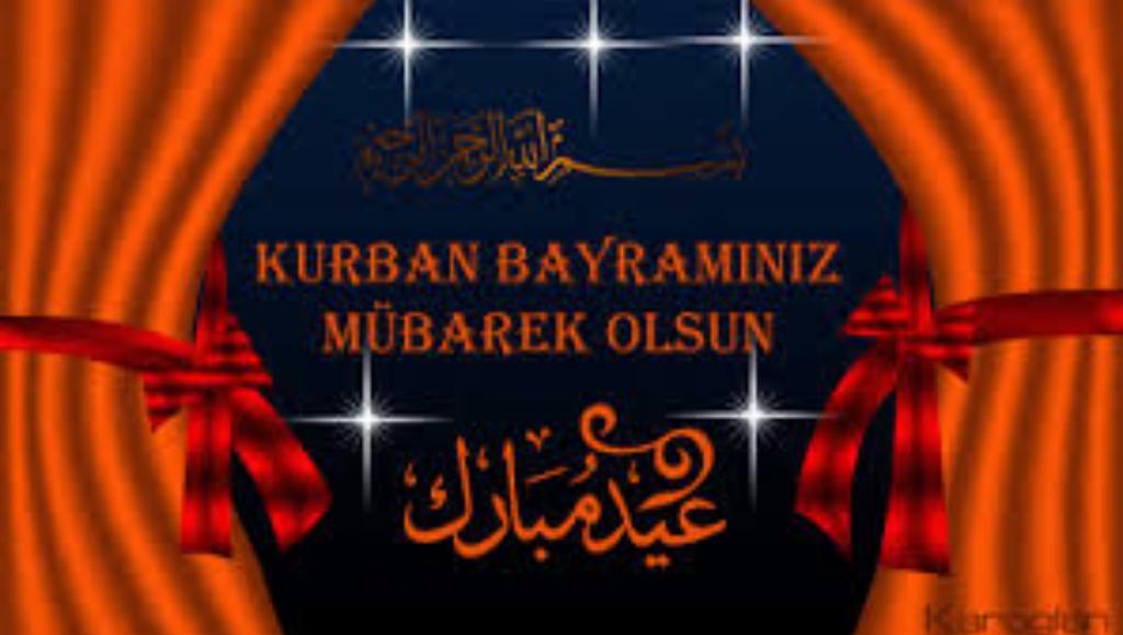 Поздравления с курбан-байрам открытки на турецком языке, выздоровления картинки