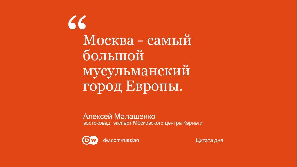 """Словакия отгородится от Венгрии оцинкованными блоками: """"Ни один беженец не пройдет"""" - Цензор.НЕТ 9080"""