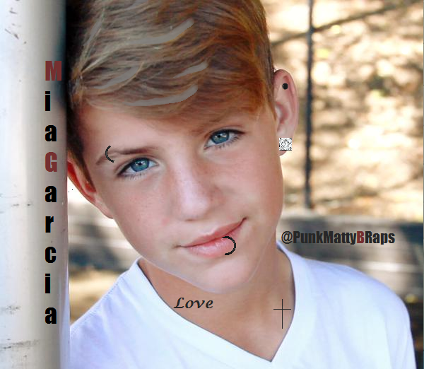 mattyb wallpaper 2016 related keywords suggestions