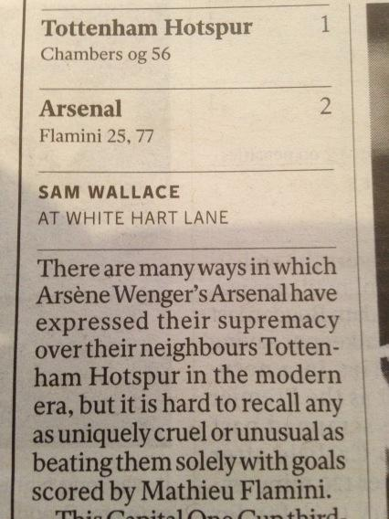 And the intro of the day award goes to @SamWallaceIndy http://t.co/Iv8NZRvogT