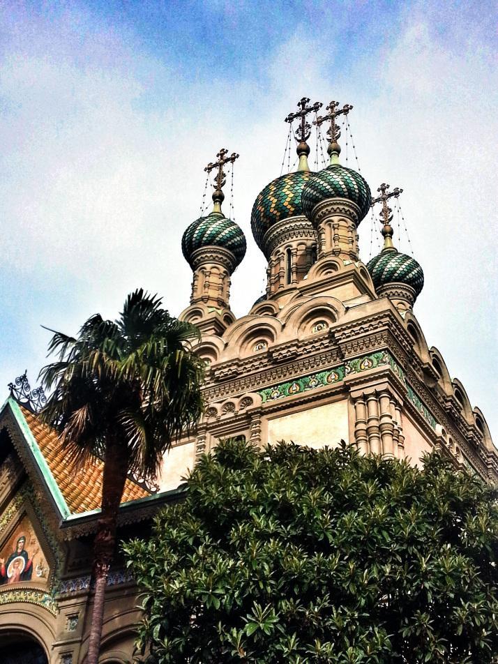 Roulette russa giulietto chiesa
