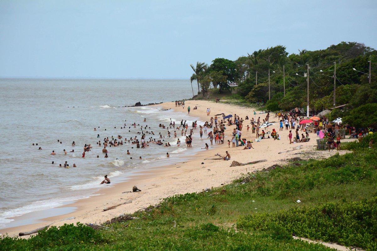 Santa Izabel do Pará Pará fonte: pbs.twimg.com