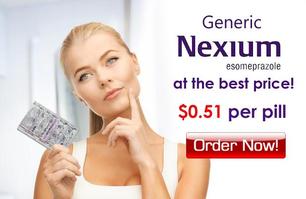 generic flagyl prices