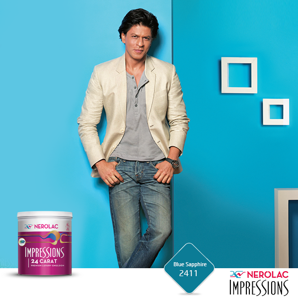 Nerolac Paints India on Twitter   Your walls are like a composition that  flows from room to room to create your Nerolac  Impression HD picture. Nerolac Paints India on Twitter   Your walls are like a