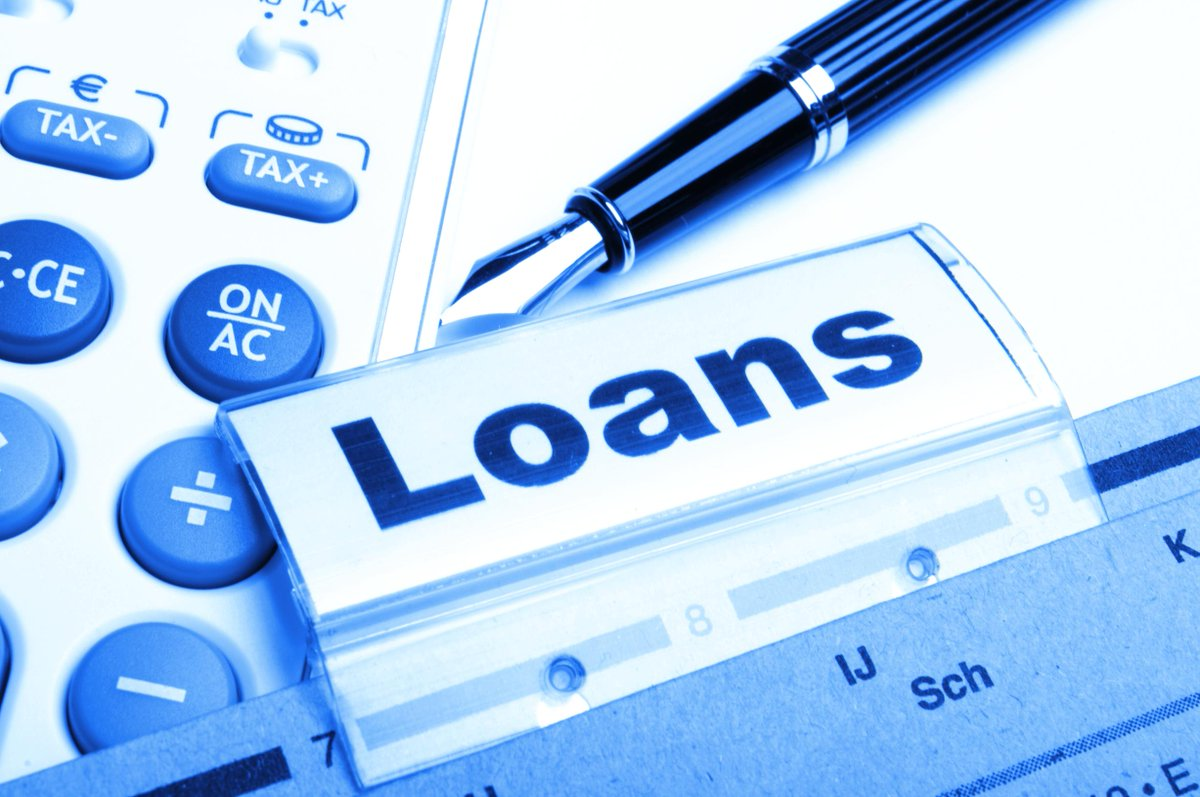 Money 3 loans shepparton image 9