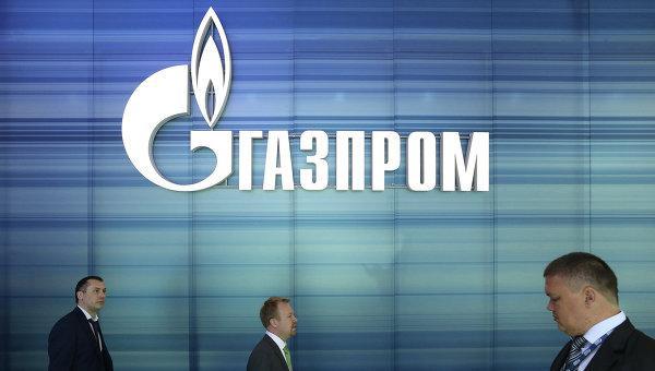 Чехлы с обещанием «трубы санкциям» надели на свои смартфоны сотрудники «Газпрома» http://www.gazeta.ru/tech/news/2015/09/24/n_7629563.shtml…