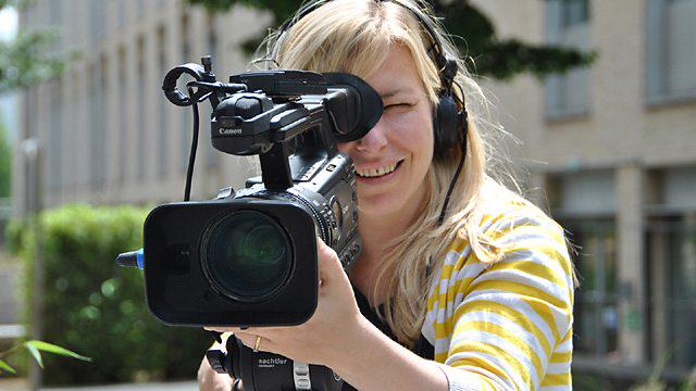 Want to make video for the web? Free online course from @thebbcacademy starts 28 Sept http://t.co/orHB4g2utw http://t.co/kXbgtTOJat