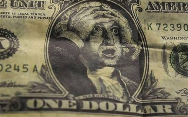 #dolar420 Dólar 4,20 http://t.co/WwWyAtxZDO