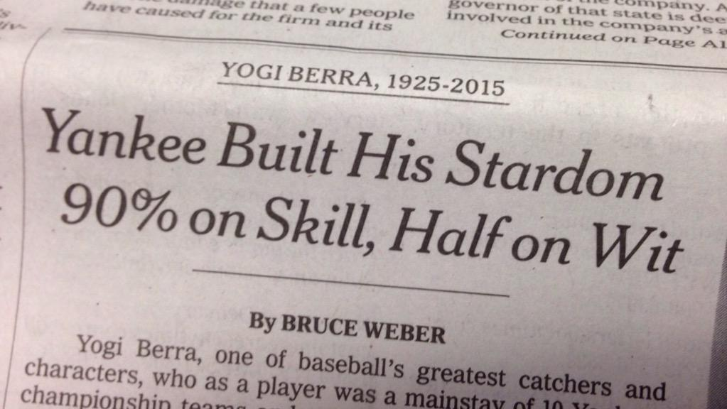 This headline: an instant classic http://t.co/3nAdBNGDft