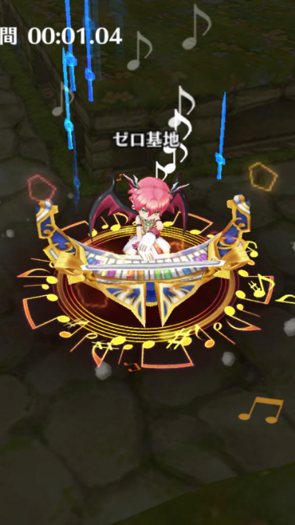 【白猫】コンツェルト武器は可愛いSS撮影に大活躍!色んなキャラの楽器演奏SSまとめ!【プロジェクト】