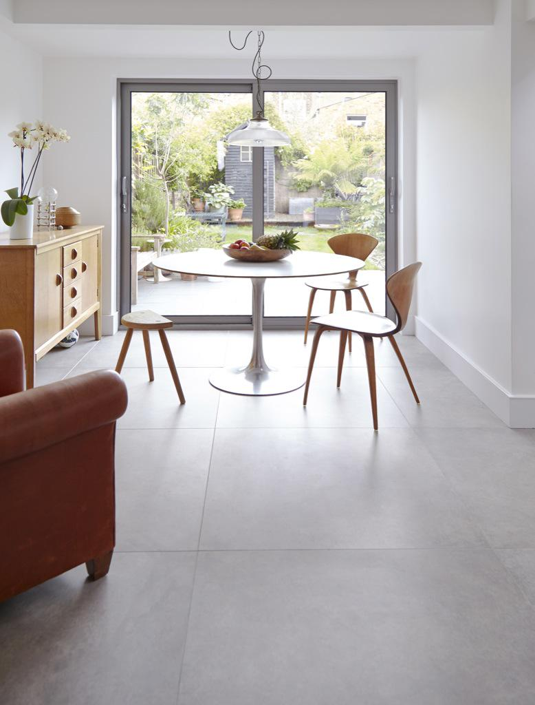 Mandarin stone on twitter stunning new shots of our for Carrelage refin