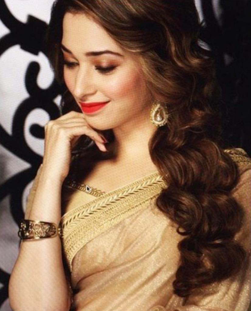 Eid Mubarak To All The Gorgeous People  Out There Credit :- TamannaahBhatiaFc Instagram @Gayu_offlpic.twitter.com/5Eb3yQS7OE