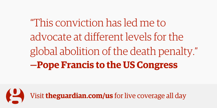 a moratorium on the death penalty should be enacted in illionis Capital punishment in the united states 37 states enacted new death penalty statutes that attempted to abolishing the death penalty in illinois in.