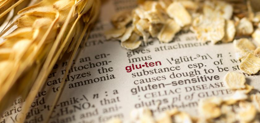 App Viaggiare e Ricette senza Glutine per il 27 settembre Giornata mondiale del turismo.