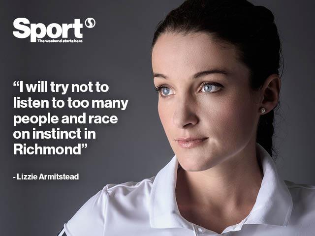 In tomorrow's @Sportmaguk, @L_ArmiTstead talks World Champs past and present http://t.co/fdVQmRXIzd http://t.co/d6HAu0JRvF