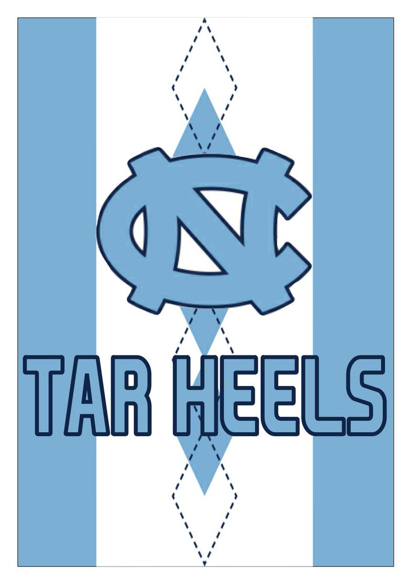 BG On Twitter Made Some New UNC IPhone Wallpapersget It If You Want GO HEELS Tco BsEiJ9CXqi