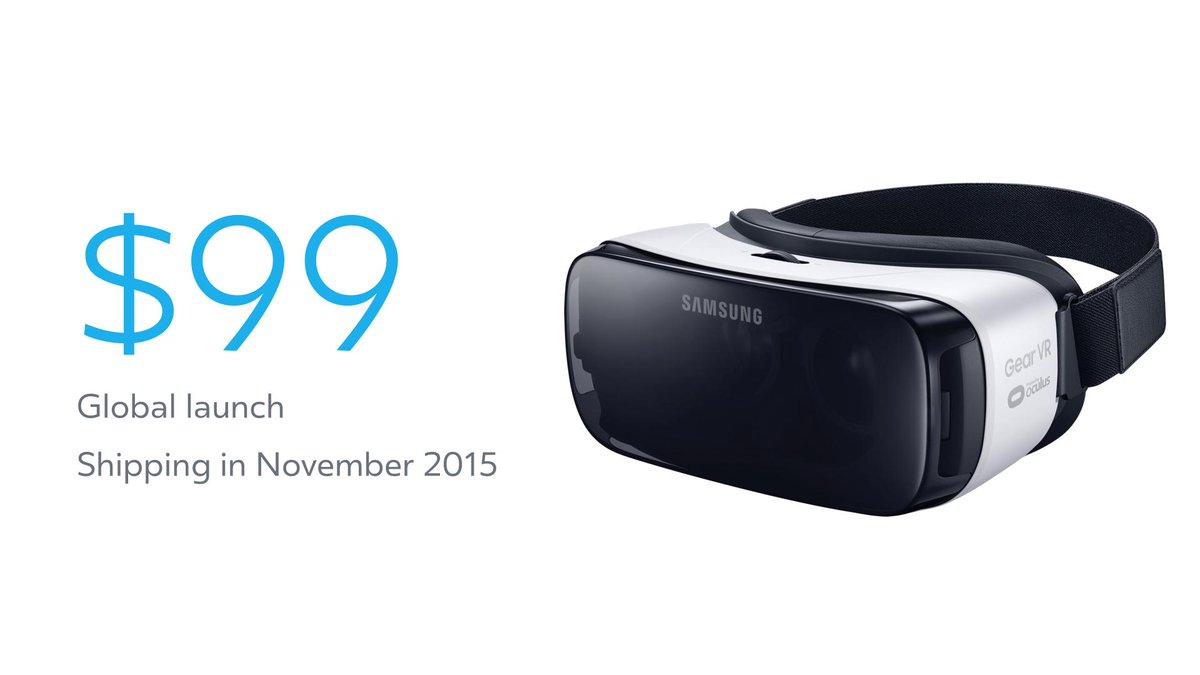 [VR] Oculus Rift, HTC Vive, Playstation VR & co - Page 6 CPrz-_1UYAEbZ8o