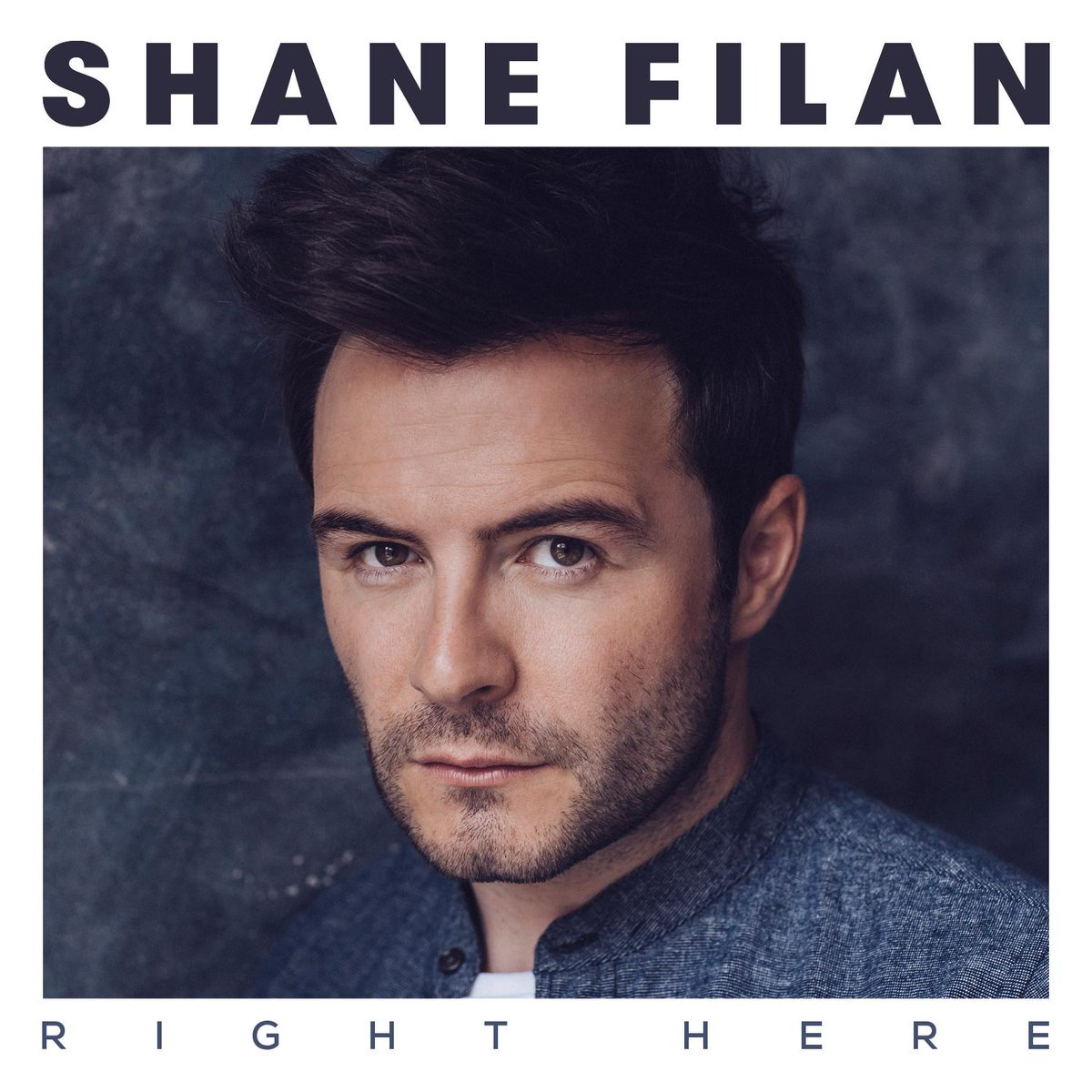 #RightHere from @ShaneFilan is out TODAY! Download from http://t.co/OdWHDnlduz #NewMusicFriday http://t.co/X9x8NORgZ7