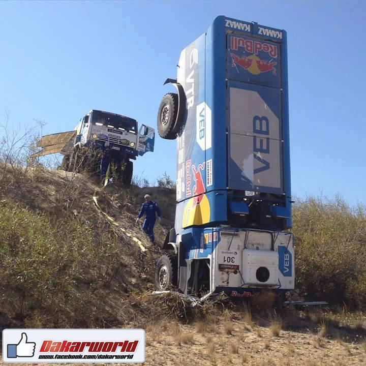 2015 Rallye Raid Dakar Argentina - Bolivia - Chile [4-17 Enero] - Página 14 CPsXX2-W8AAxJ53