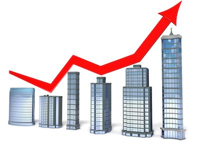 Commercial Property Investments Up 38 Percent Year-Over-Year - http://t.co/yWvXXZk4c8 #CRE http://t.co/AvgbILtU7I