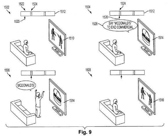 Still the best patent illustration of all time. http://t.co/IDF5y3AQxo