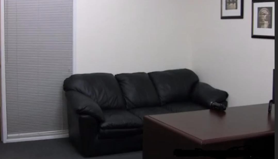 Cool furniture for new house