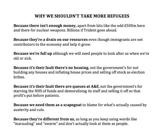 A reminder of why Theresa May is right about immigration. http://t.co/ItXBykfB3e