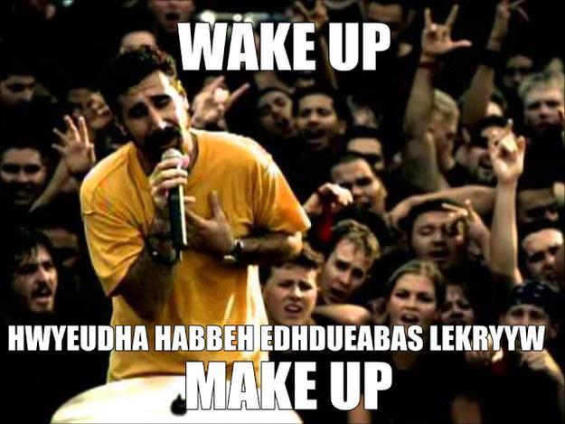 Eu cantando com o System of Down  #SOADNoMultishow #RockInRio http://t.co/TQZUvHdb44