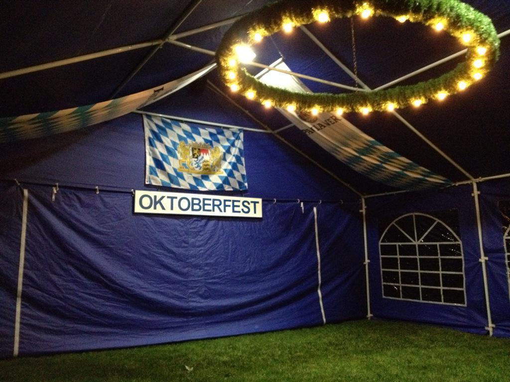 backyard oktoberfest byoktoberfest twitter