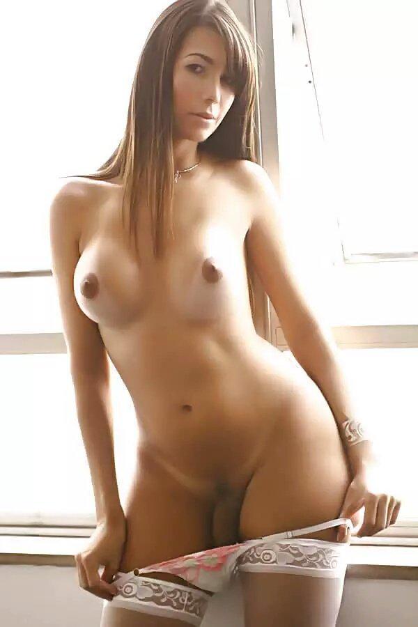 videos tias putas pene grande