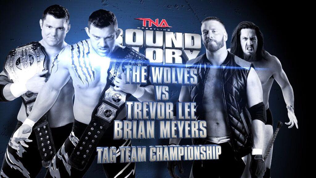 TNA Bound For Glory 2015 CPts_4kWsAQBz0Z