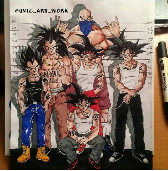 """Nonton Anime Sub Indo Dragon Ball Super: Strawhat Sosa On Twitter: """"Yo Idk About Anyone Else But I"""