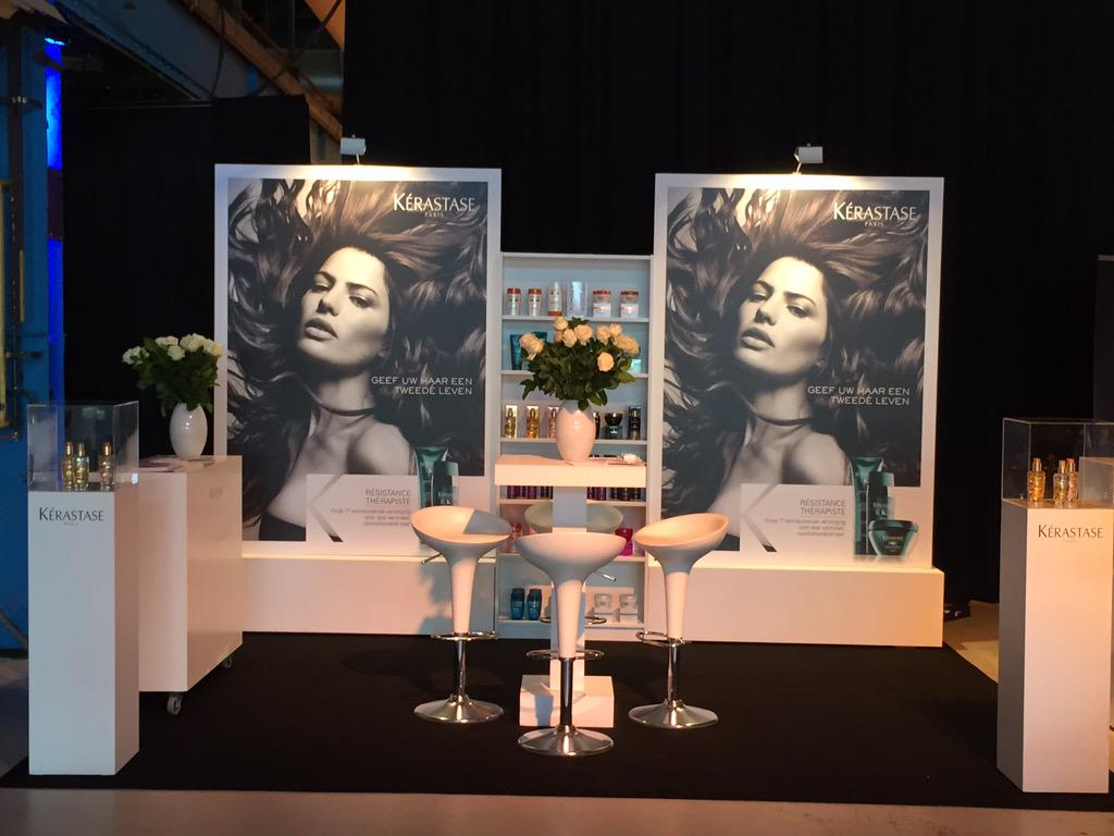 Marie Claire@Work sponsored by Kérastase #beauty #hair #Kérastase #haardiagnose #mcatwork2015 http://t.co/310aWhlQlR