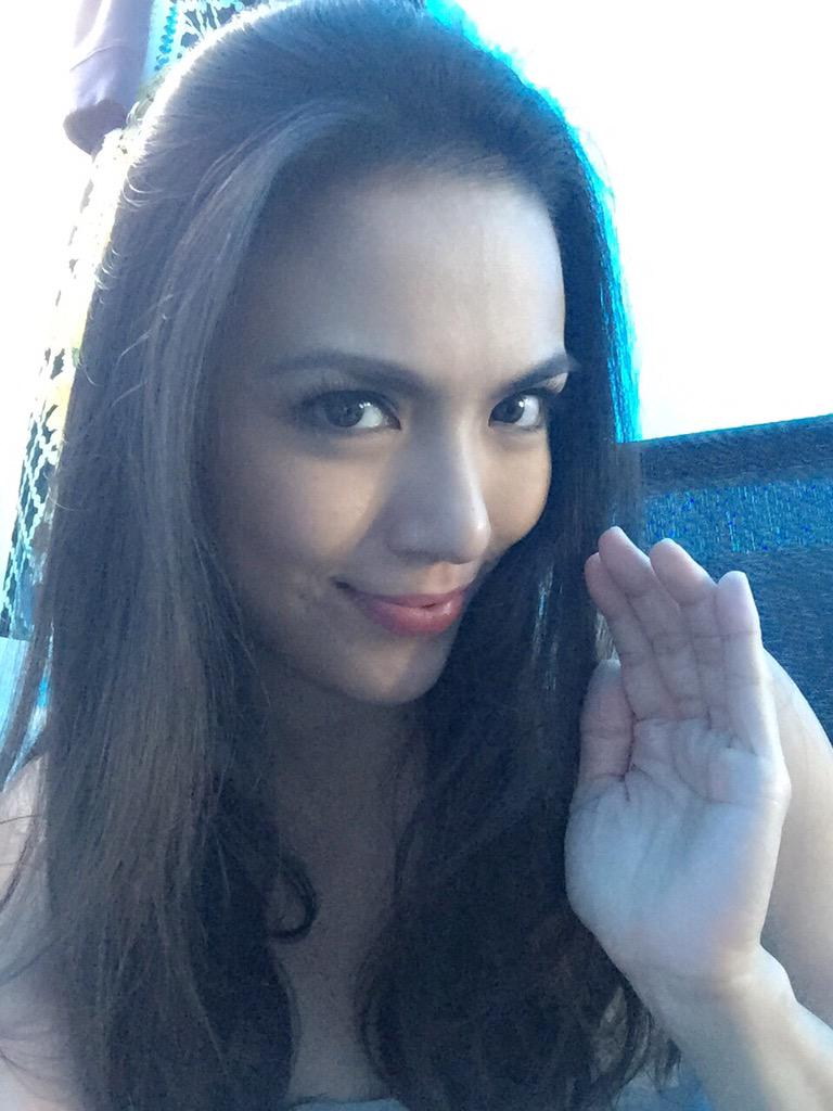 National Pabebe Wave Day tomorrow!!! #ALDUBPreparationDay http://t.co/zOq6GoEpo1