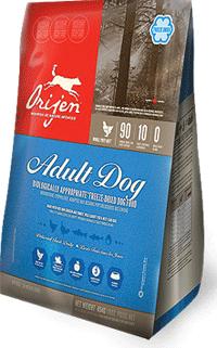 Orijen Special_Free Freeze Dried FOOD.... http://t.co/WYRcPx8l4m http://t.co/4CdHAY2MYn