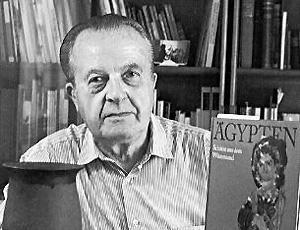 Silvio Curto