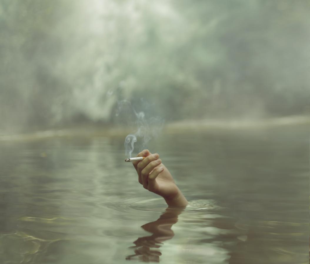 [090626] [CLOCKUP] ビーチクビーチ~南国乳辱撮影 …