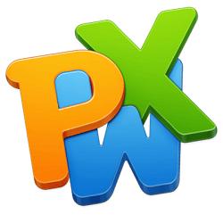 Скачать powerpoint 2013 для windows 7 бесплатно