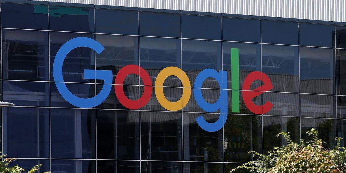 Indagine antitrust su Google per Android.