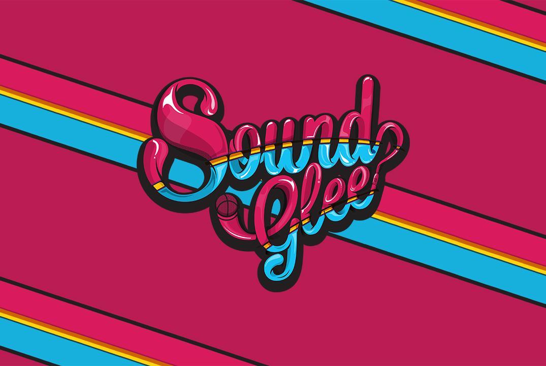 soundglee