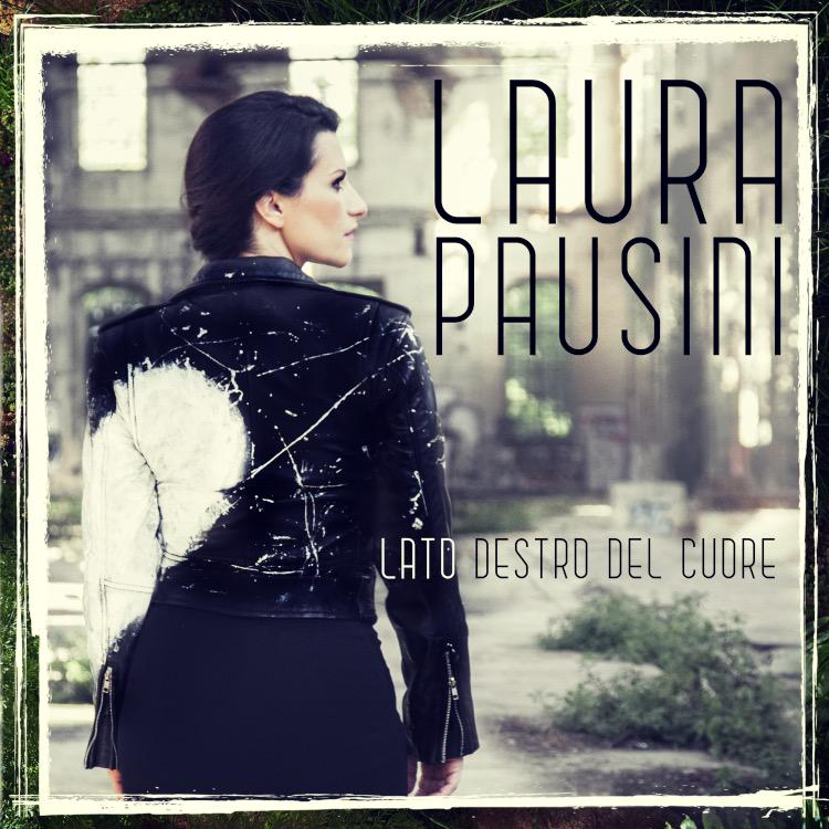 New single from @LauraPausini out today #LATODESTRODELCUORE  http://t.co/Y8zfodXUU8 http://t.co/NPmv5iTJLp http://t.co/VnbDNRi9Zz