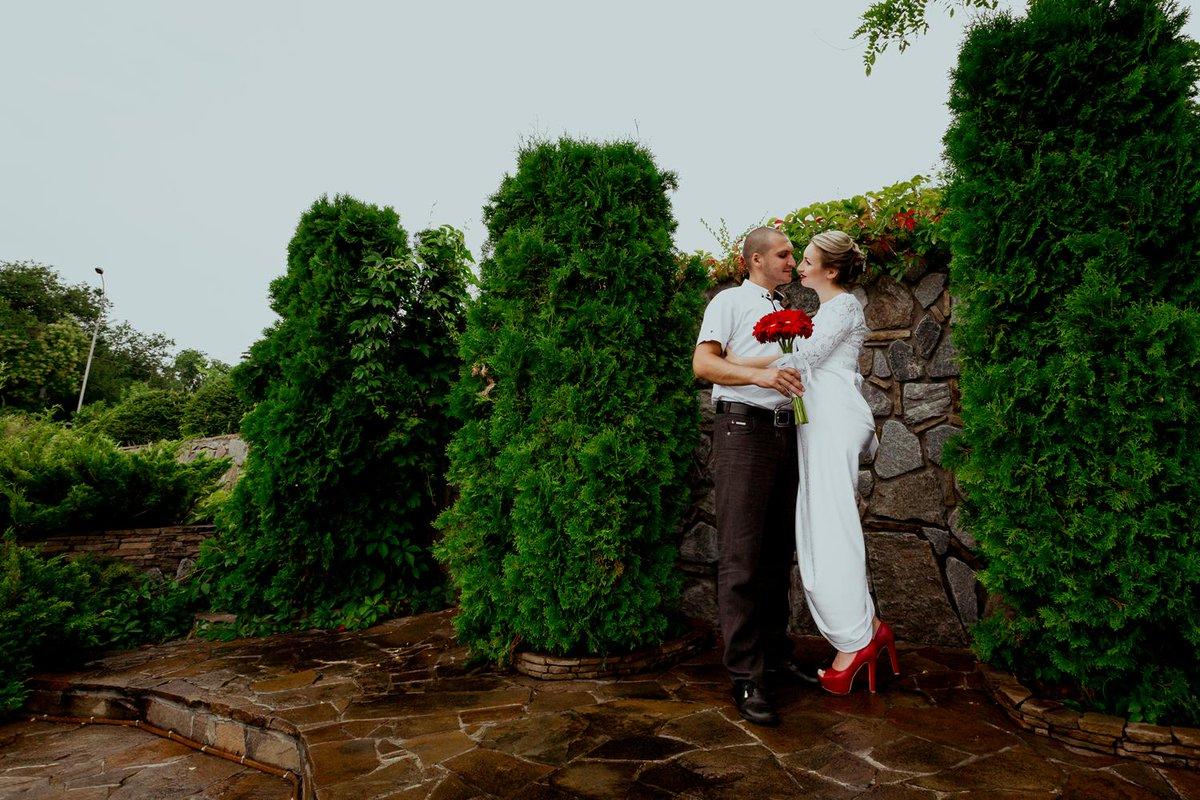 свадебные фотографы кременчуг венозного