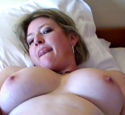 Cecile Bois Nude Aznude New Naked Girls