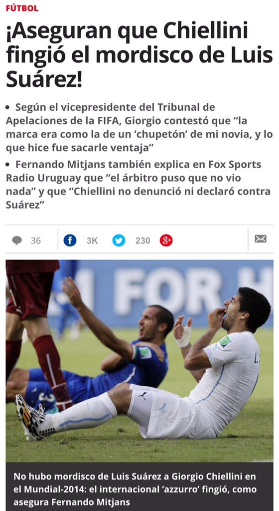FIFA sanciona al Barça - Página 19 CPvWvWDXAAAS9-P