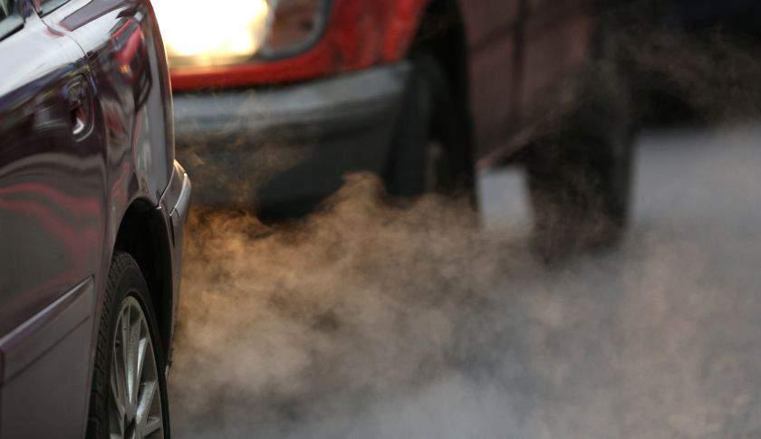 Test anti-smog alterati Auto Volkswagen, la Ue sapeva dal 2013.