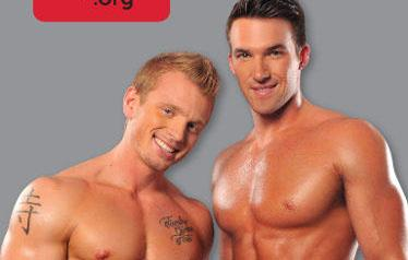 meilleur Gay Dating site 2015